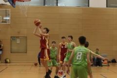 JBBL_19-20_Nuernbergerbasketballclub_TornadosFranken_Spieltag4_Thomas-Bejze