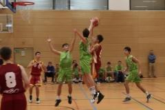 JBBL_19-20_Nuernbergerbasketballclub_TornadosFranken_Spieltag4_Thomas-Bejze1