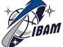 Internationale Basketball Akademie München NBBL