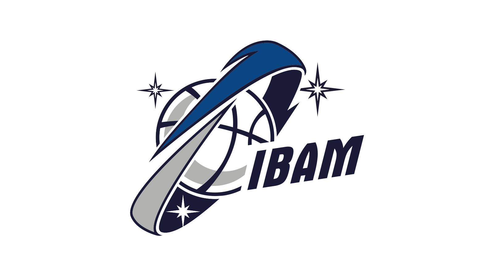Logo_16x9_IBAM