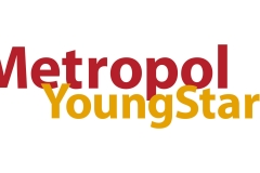 Metropol-YoungStars