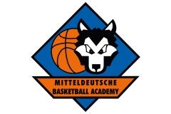 Mitteldeutsche-Basketball-Academy_Logo