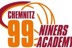 NINERS_Academy_Chemnitz_2016_4c