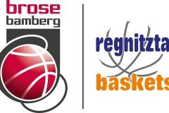 Regnitztal-Baskets-1