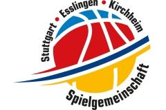 Spielgemeinschaft-Stuttgart-Esslingen-Kirchheim