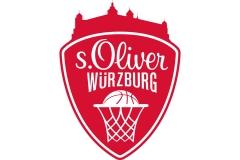 sOliver-Wuerzburg-Logo_FINAL