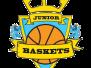 Junior Baskets Rhein Neckar NBBL