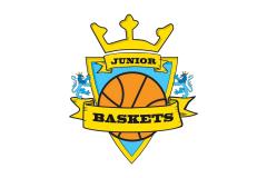 Logo_16x9_Junior-Baskets-Rhein-Neckar