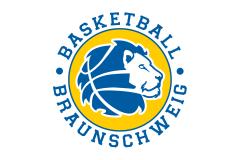 Logo_16x9_Junior-Löwen-Braunschweig
