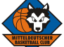 MBC Junior Sixers NBBL