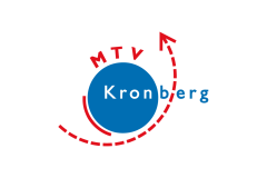 Logo_16x9_MTV-Kronberg