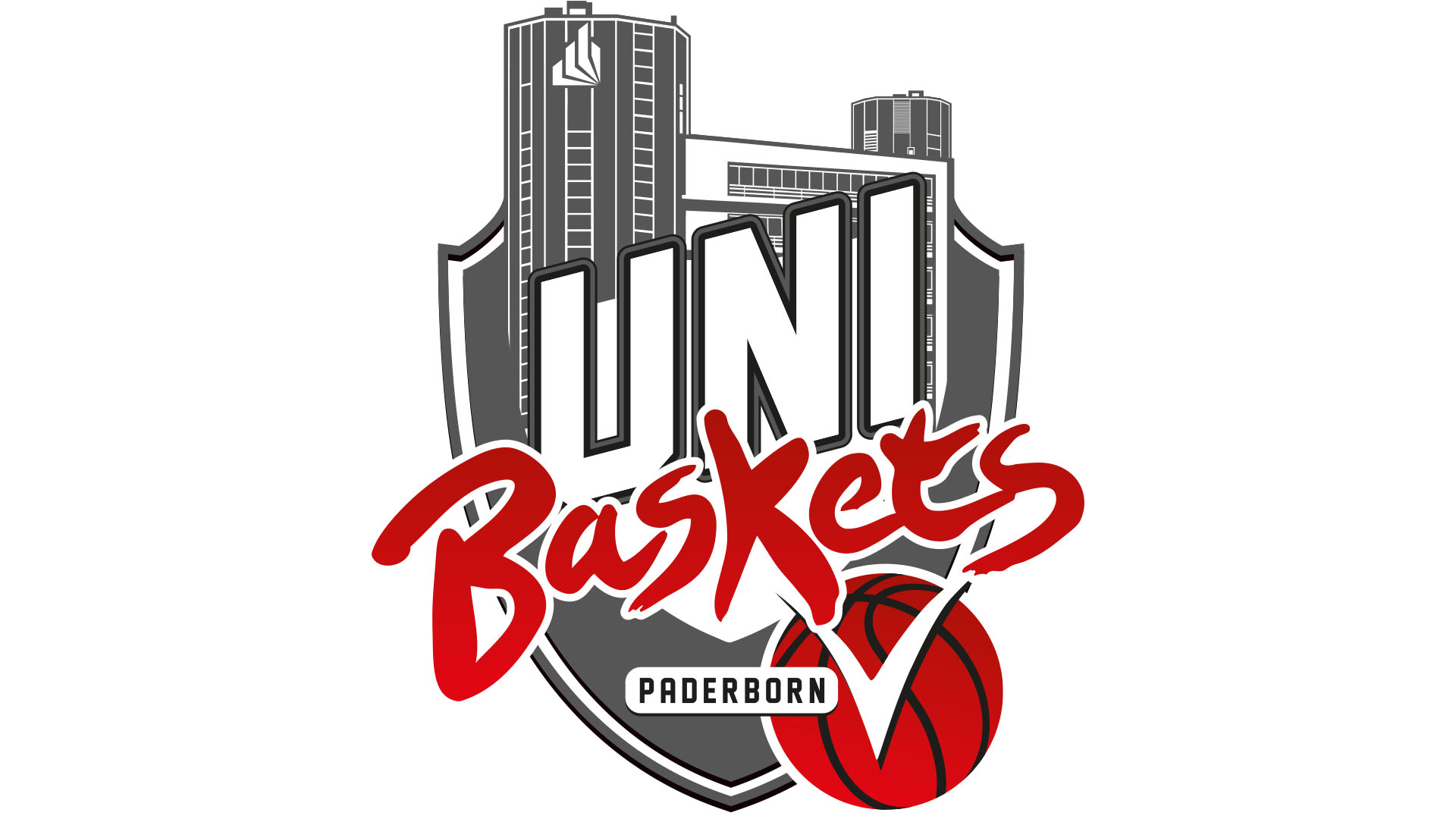 Uni-Baskets-Paderborn
