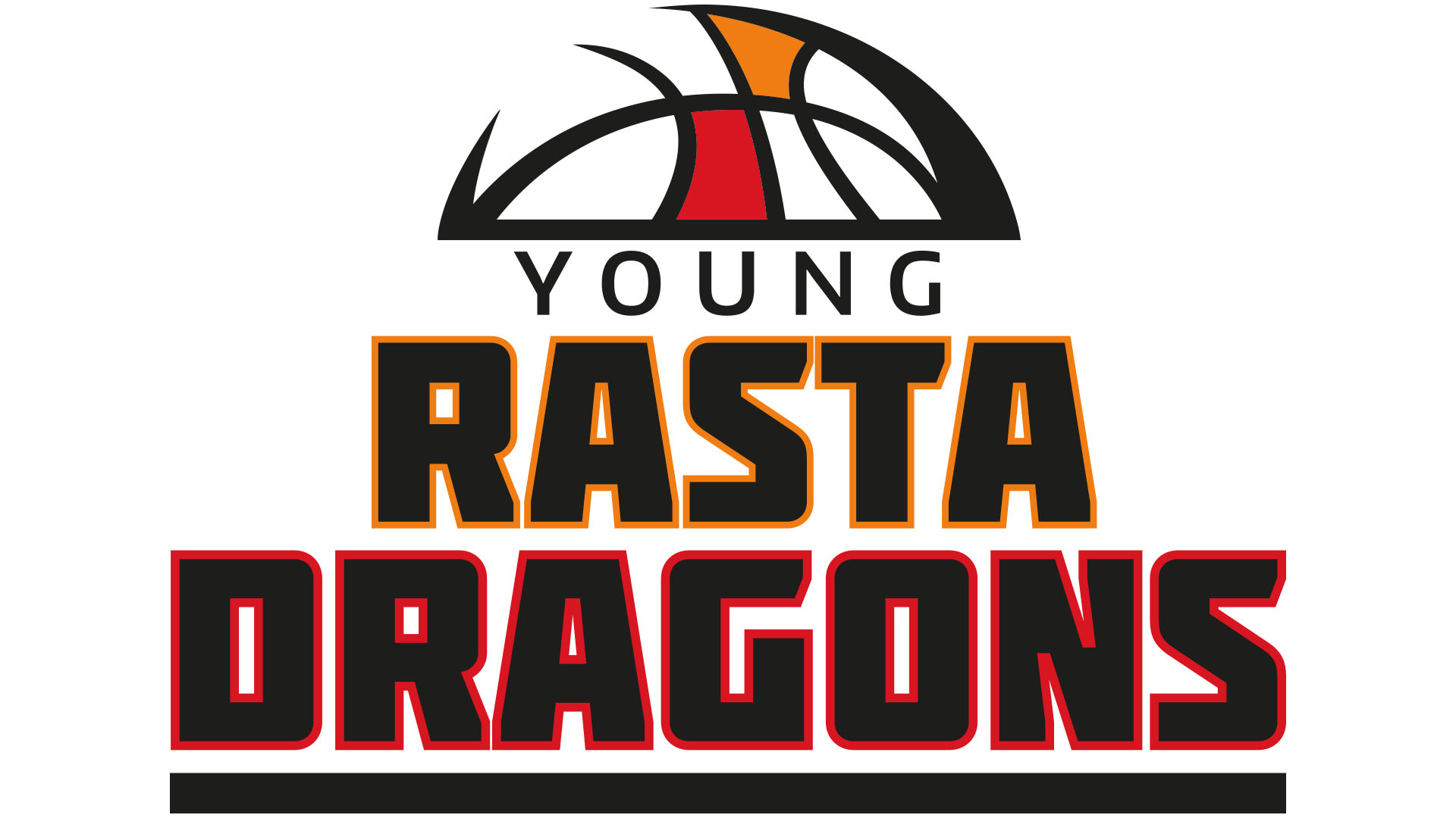 Young-Rasta-Dragons