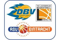 AB_Baskets