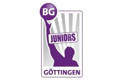 BG-Göttingen-Juniors_2017_4C