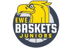 EWE-Baskets-Juniors