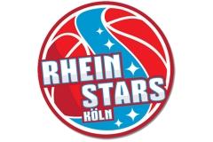 Rheinstars-Köln
