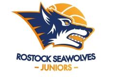 Rostock-Seawolves-Juniors_CMYK_2018