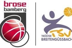TSV-Troester-Breitengüßbach-2