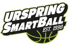 Team-Urspring