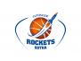 OETTINGER Rockets Gotha JBBL