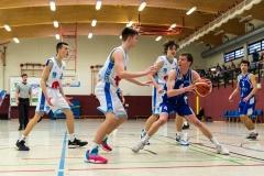 JBBL_19-20_Gotha_vs_Friedenau_Spieltag_15_12