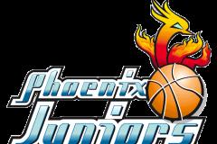 Phoenix-Hagen-Juniors