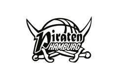 Logo_16x9_Piraten-Hamburg