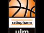 ratiopharm ulm NBBL