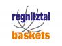 Regnitztal Baskets JBBL