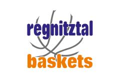 Logo_16x9_Regnitztal-Baskets