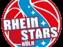 RheinStars Köln NBBL