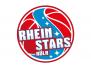 RheinStars Köln JBBL