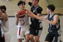 JBBL-20-21-RSK-TBR-Spieltag3-1