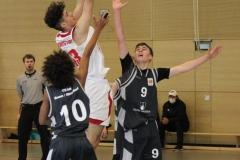 JBBL-20-21-RSK-TBR-Spieltag3-12