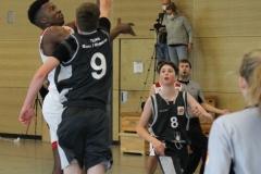 JBBL-20-21-RSK-TBR-Spieltag3-15