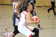 JBBL-20-21-RSK-TBR-Spieltag3-16