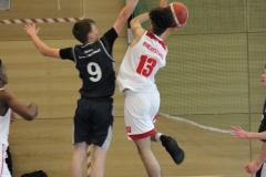 JBBL-20-21-RSK-TBR-Spieltag3-8