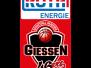 ROTH Energie Basketball-Akademie GIESSEN 46ers NBBL