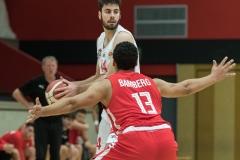 NBBL_20-21_Giessen_Bamberg_Spieltag2_Philipp-Bötz