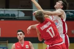 NBBL_20-21_Giessen_Bamberg_Spieltag2_Tim-Schneider_2