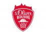 s.Oliver Würzburg Akademie JBBL