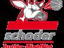 Schoder Junior-Giraffen Langen NBBL