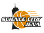 Science City Jena NBBL