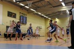 JBBL_20-21_BBN-Friedenau_Sprieltag1_Karlis_Daumke