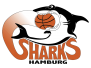 Sharks Hamburg NBBL