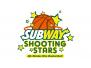 Subway Shooting Stars DJK Nieder-Olm JBBL