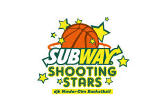 Logo_16x9_Subway-Shooting-Stars-DJK-Nieder-Olm