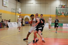 JBBL_19-20_Team_Bonn-Rhöndorf_Youngstars_Trier_2._Spieltag_Adam_Karama