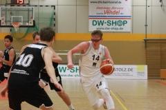 JBBL_19-20_Team_Bonn-Rhöndorf_Youngstars_Trier_2._Spieltag_Justus_Bersem_3
